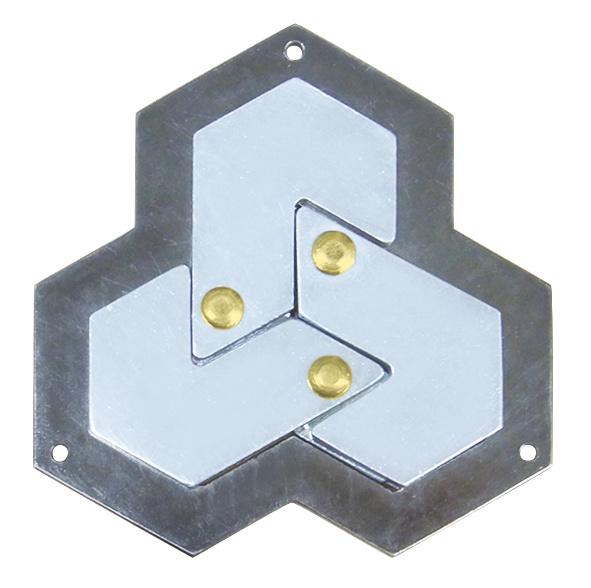 30802_Hexagon