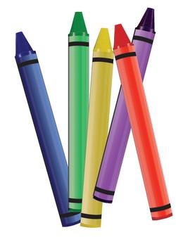 01106_CrayonsOnTheTown_Crayons_SM