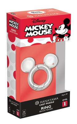 30762_Mickey_RING_Pkg