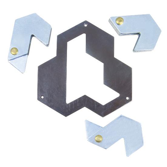 30802_Hexagon_Open