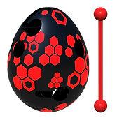30729_Biotech_egg+wand.jpg