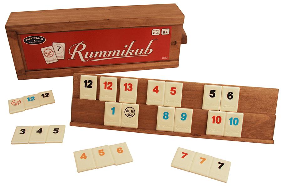 53302_Rummikub_SM