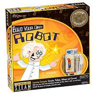 01143_STEAM_Robot_SM.jpg