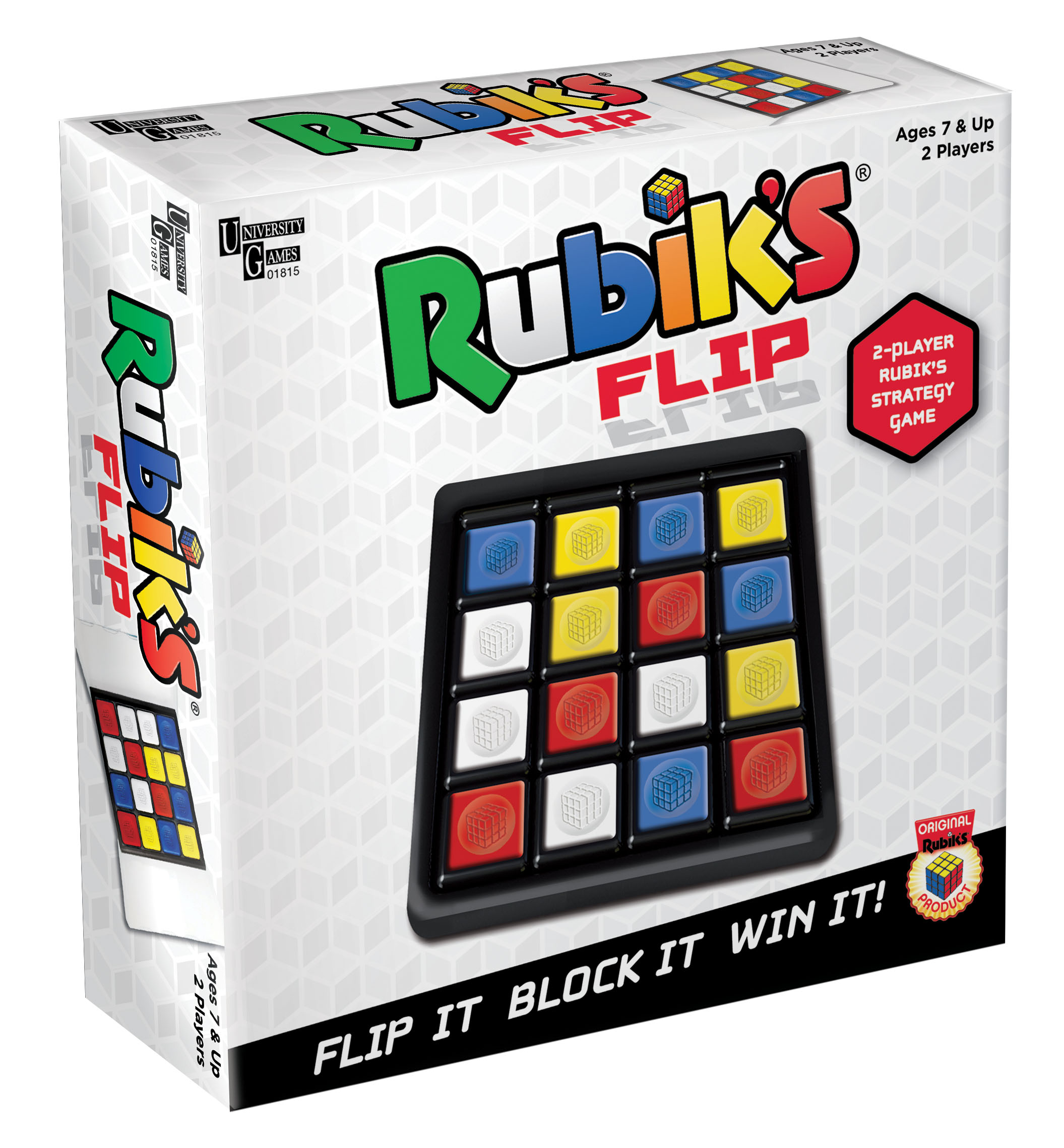 01815_RubiksFlipBeauty