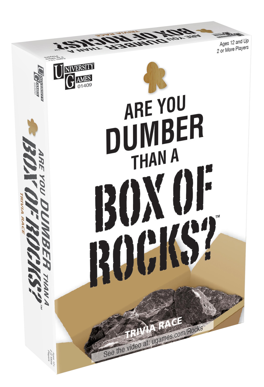 BoxOfRocksBeauty