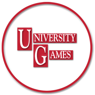 Instructions And Solutions University Games