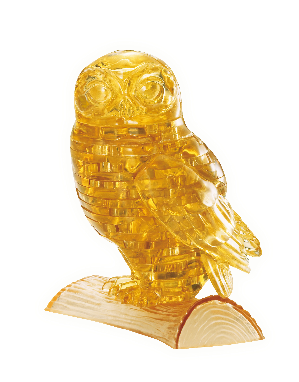 30976_Owl