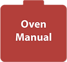Oven Manual