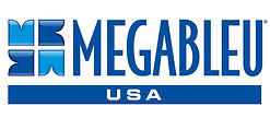 MegableuUSA_horizontalWithPadding_1100x4