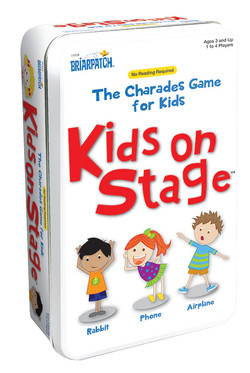 01493_KidsOnStage_Tin_SM