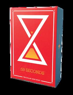 01096_430-59seconds-box