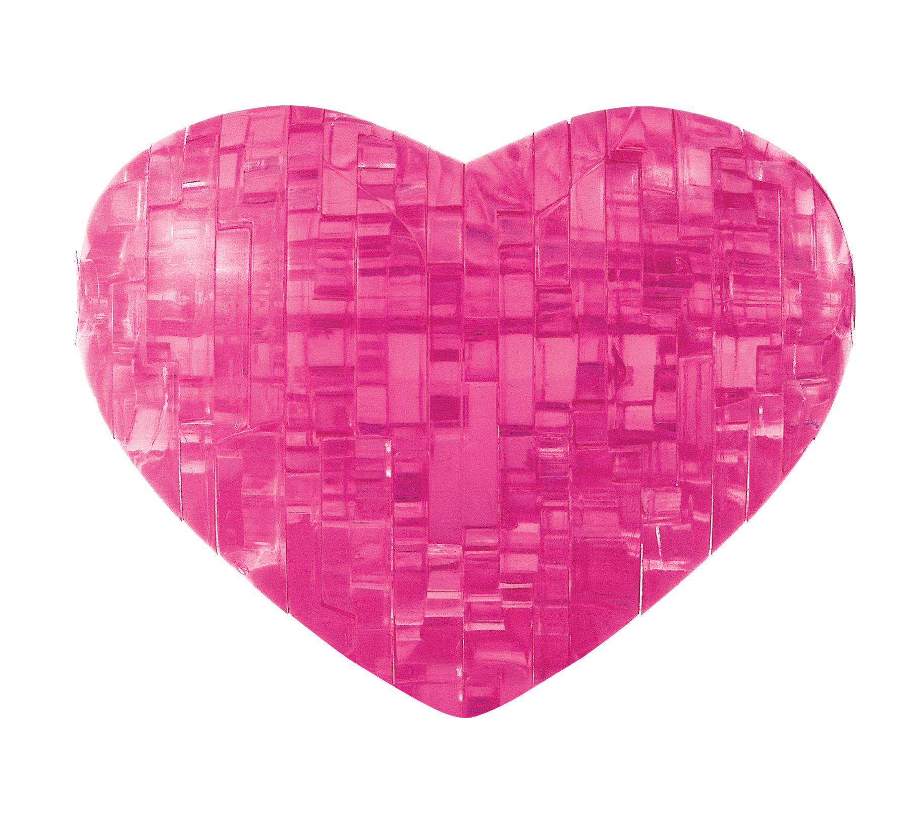 30937_Pink_Heart