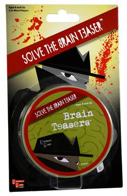 01631_BrainTeaser_SM