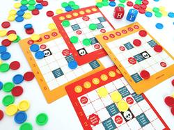 01097_440-bingo-layout1