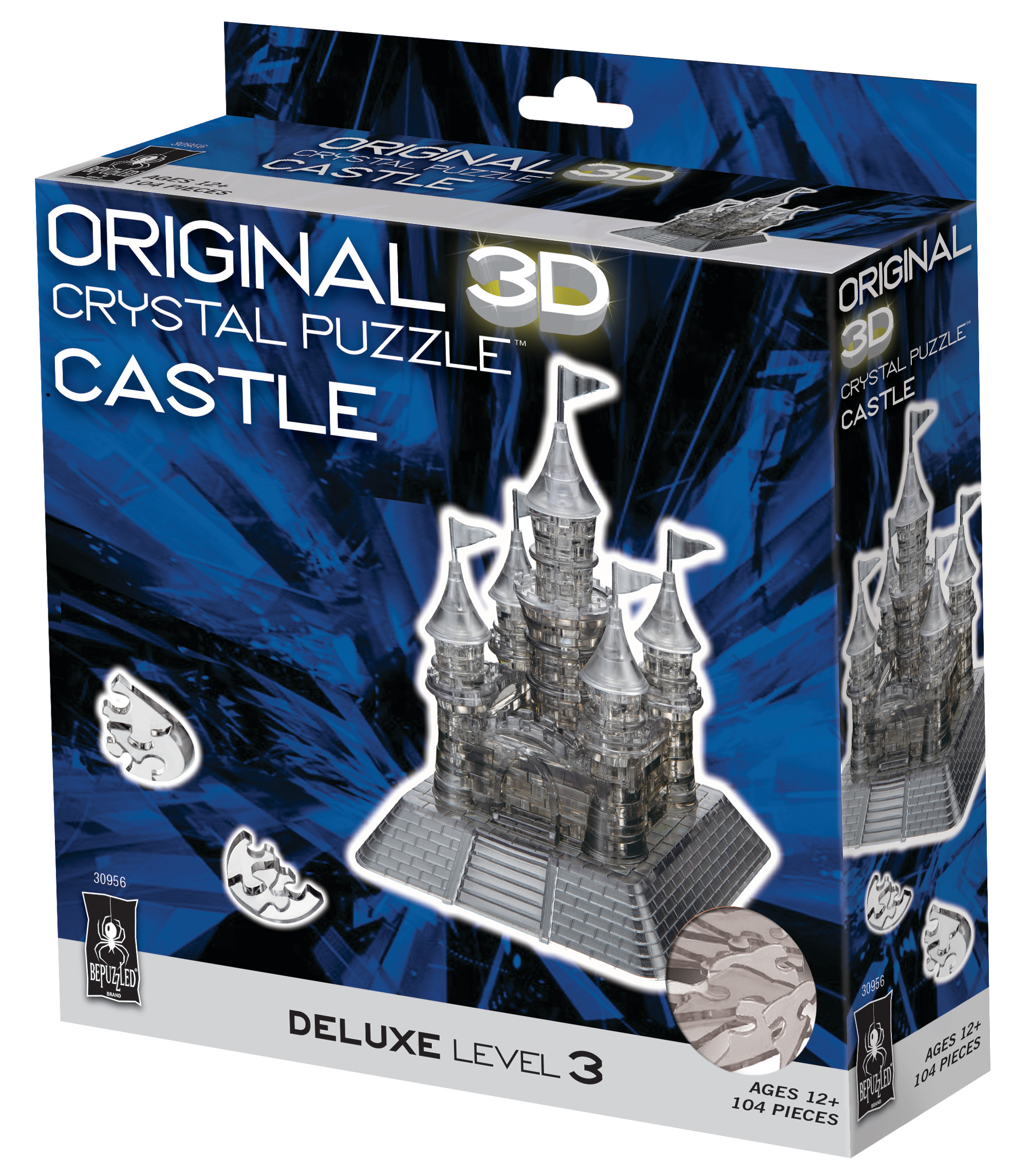 30956_Deluxe_Blk_Castle_Pkg