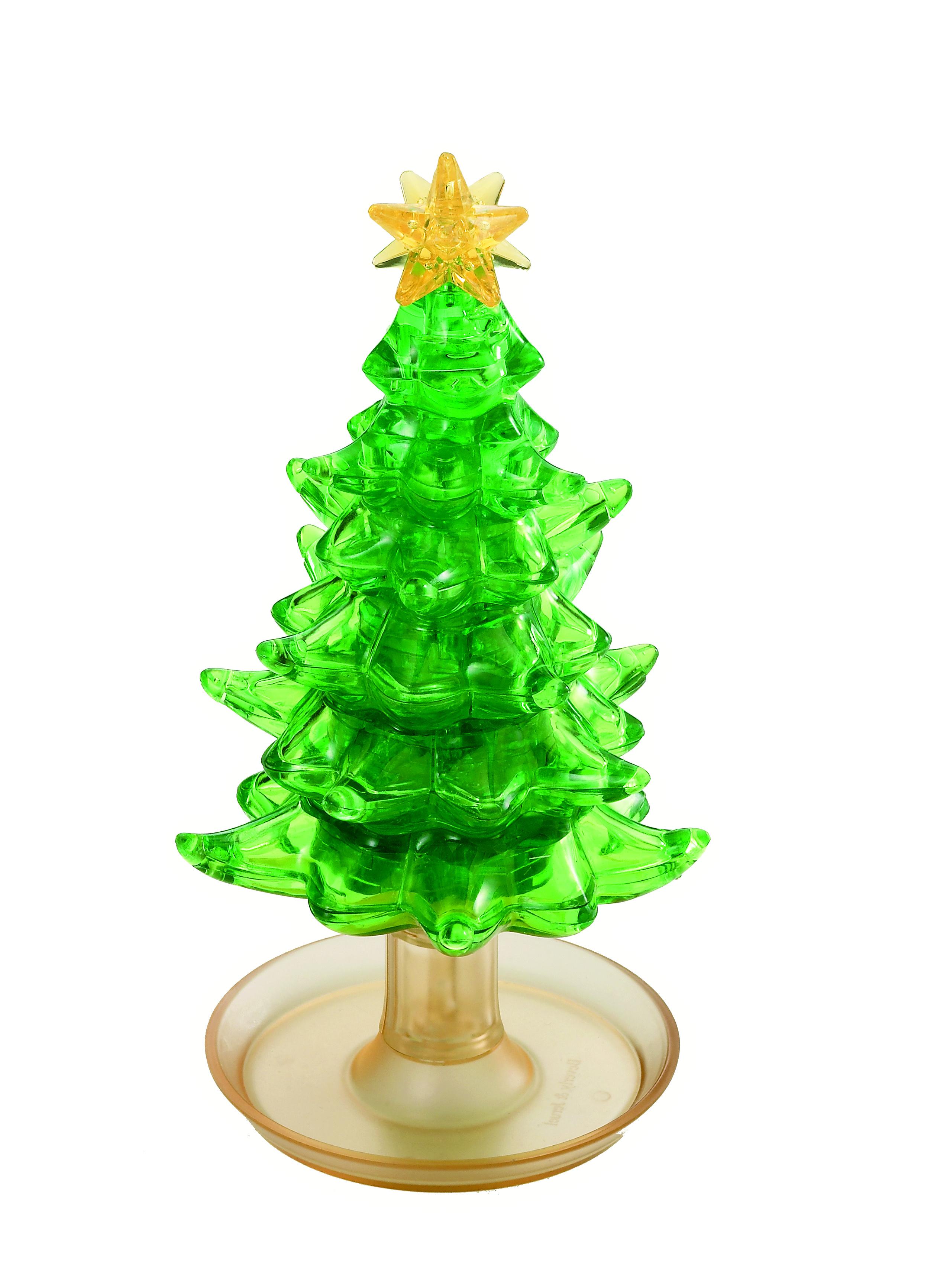 31050 Christmas Tree