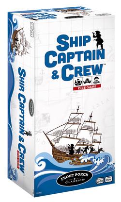 53765_ShipCaptainCrewBeauty_White_Final