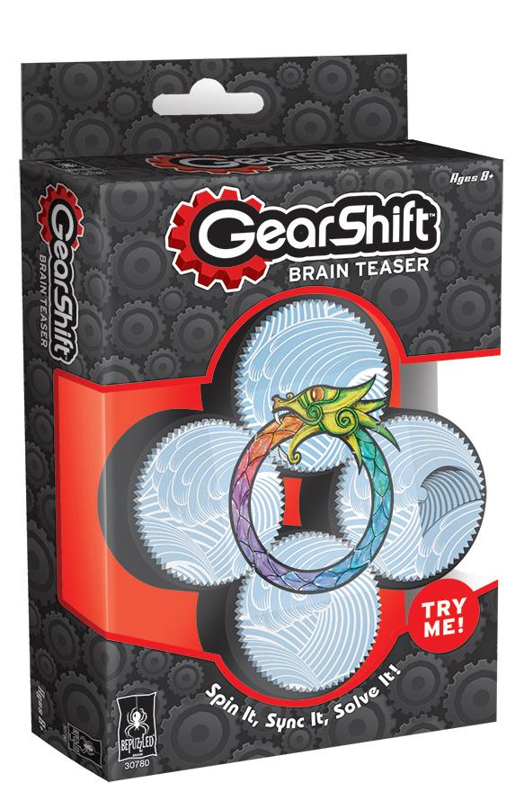 30780_GearShift_Snake_Pkg