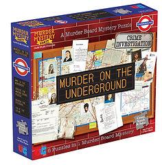 33272_MurderUndergroundBeautyRevised.jpg