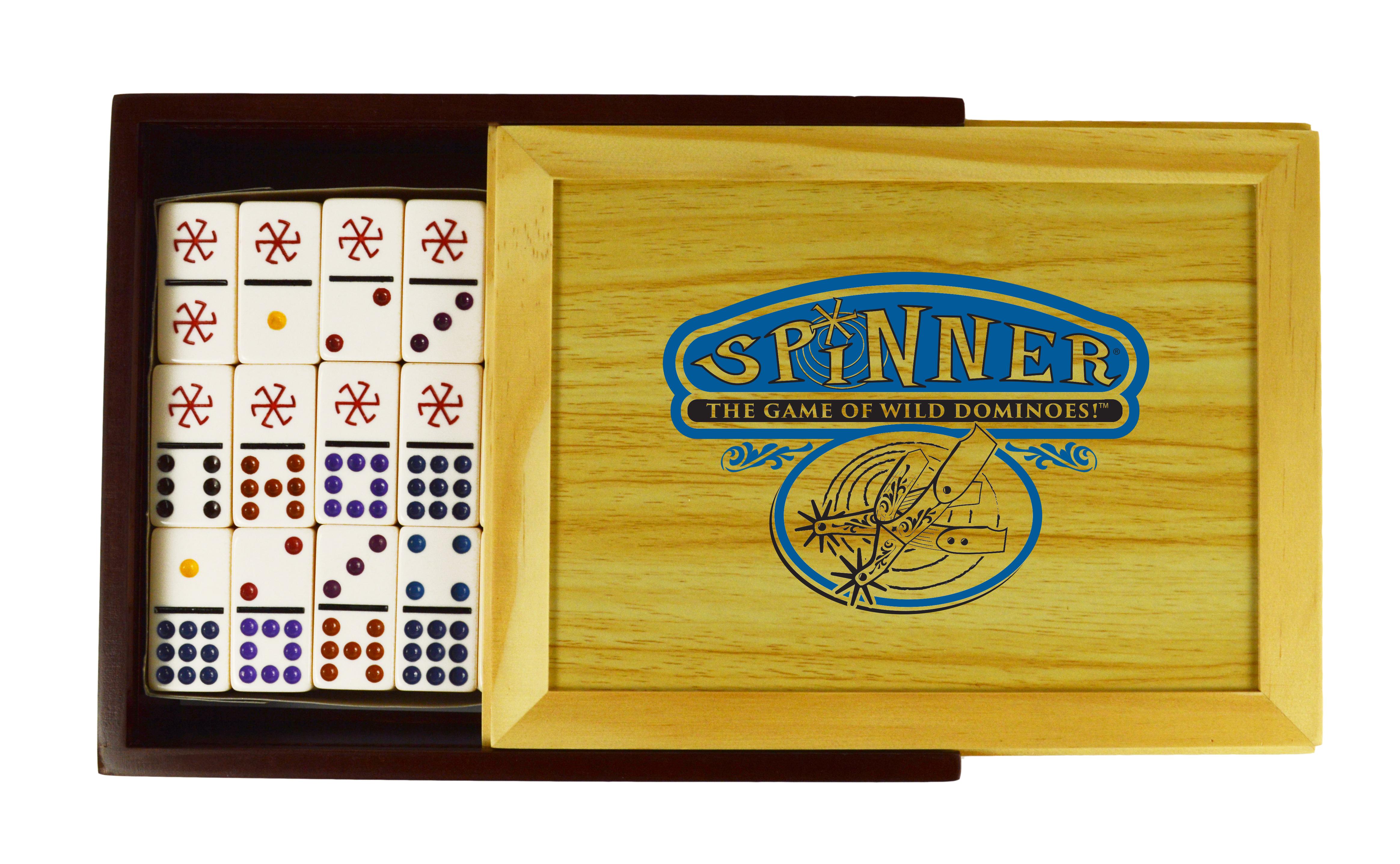 53310 Spinner-openbox-beautyshot