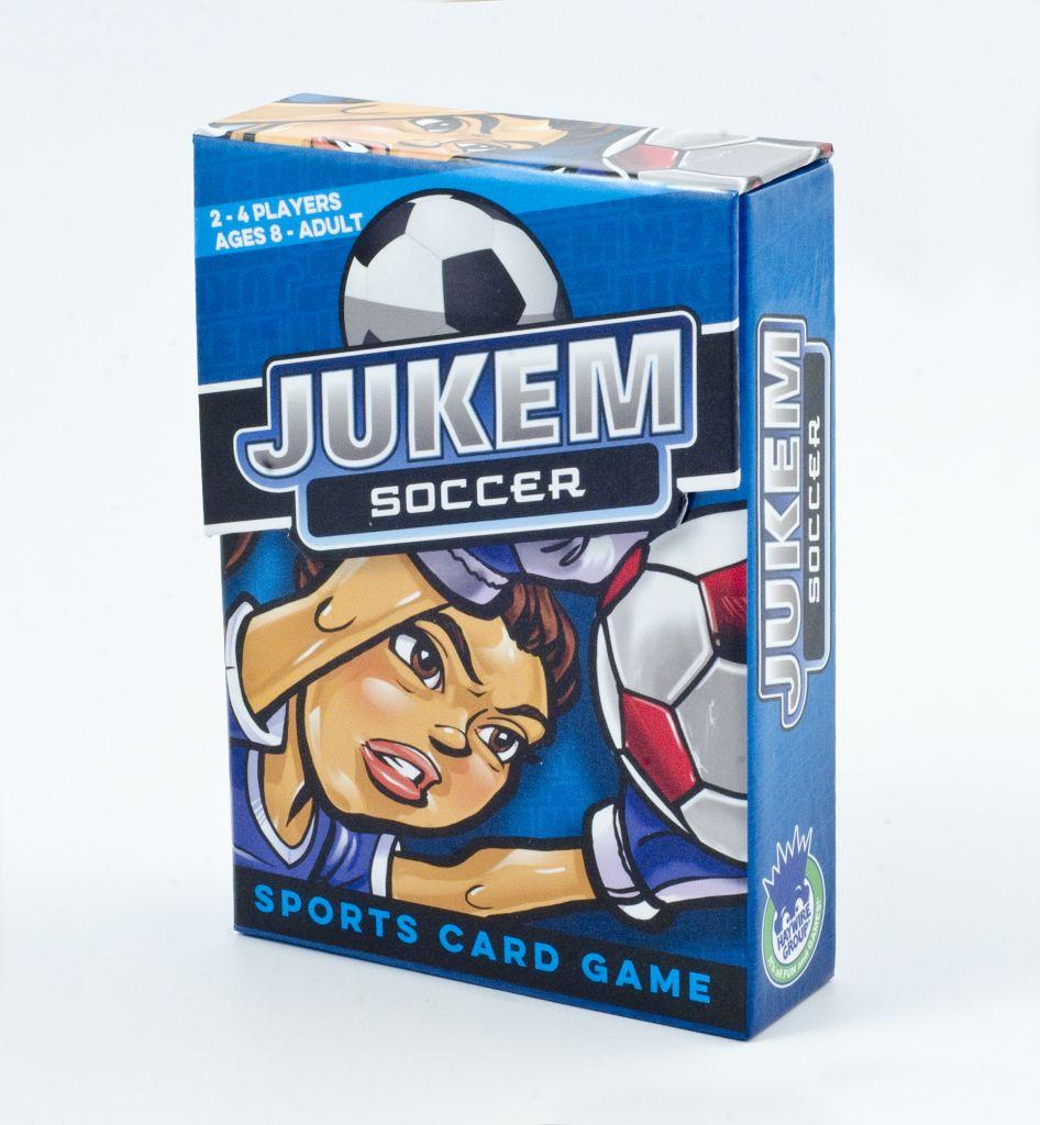 01056_373-jukem-soccer-box