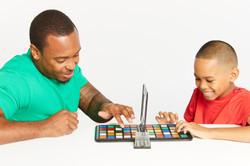 RubikRace148