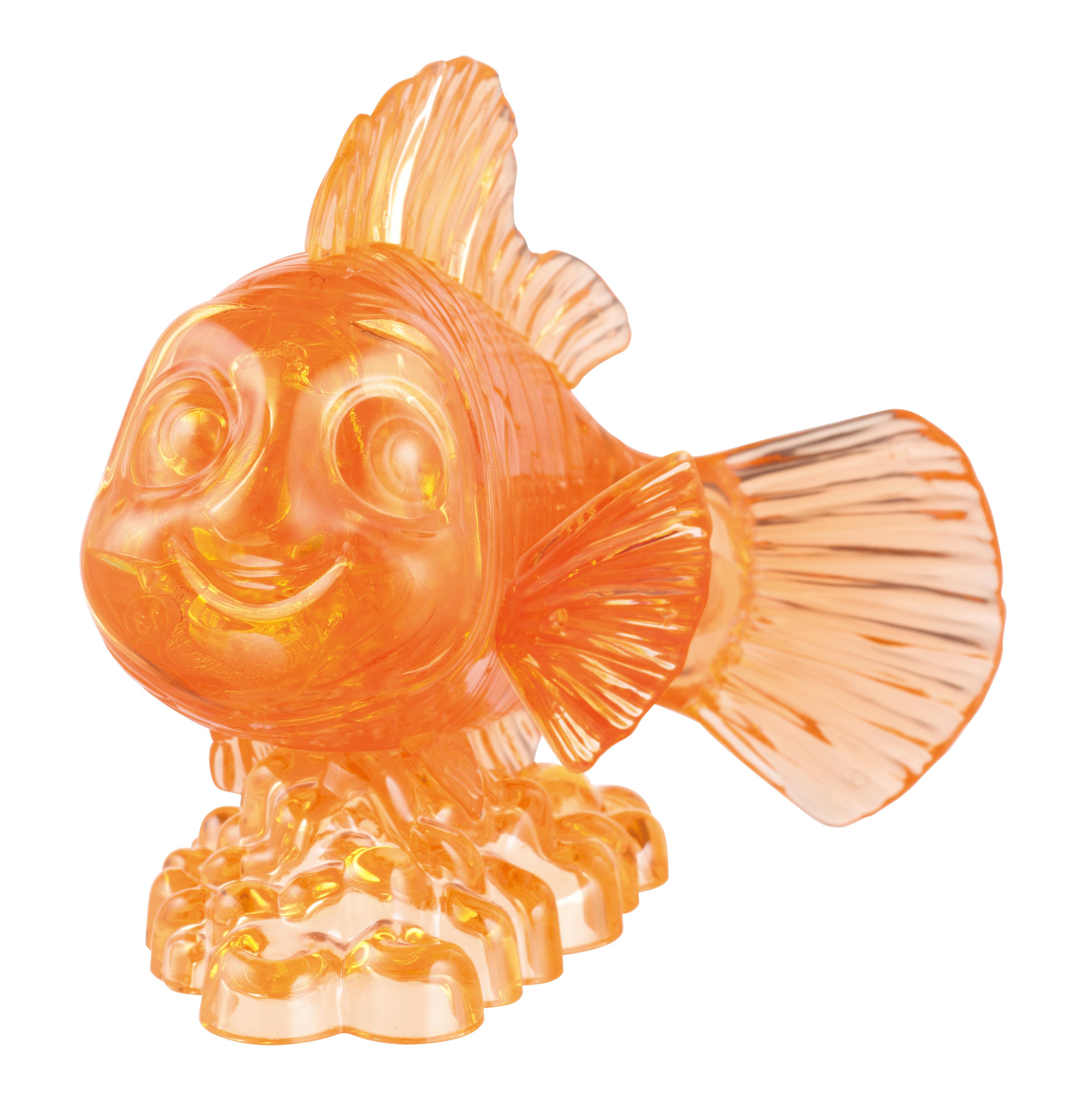 31027 Nemo