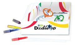 60604_DoodleTop_DesignKit_Bottom_comps