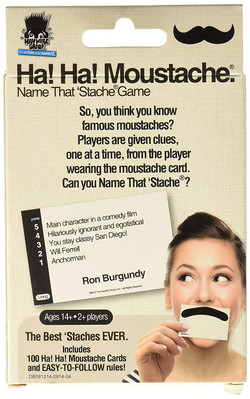 01079_204-best-staches-back-of-pack