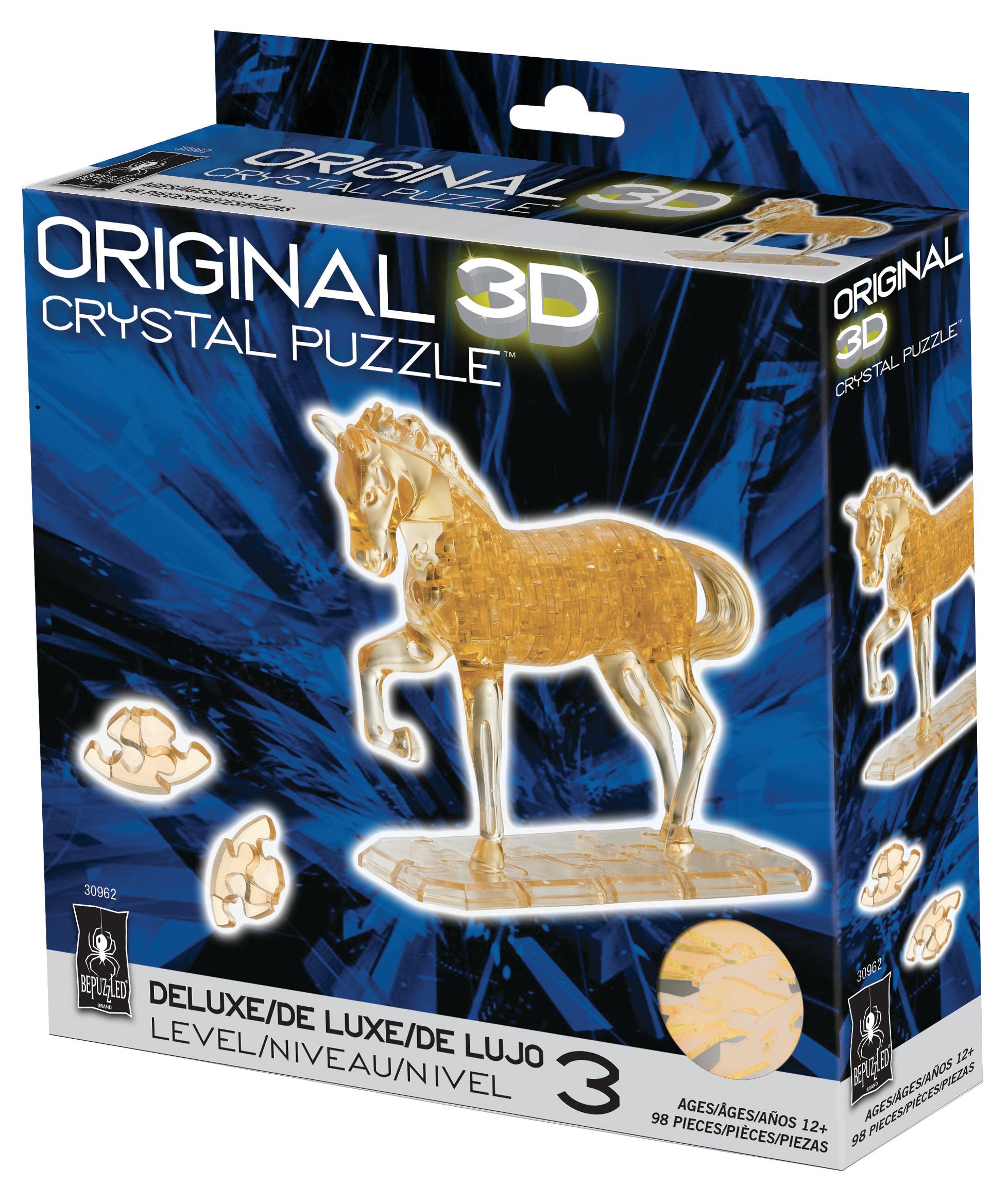 30962_Deluxe_Horse_Pkg