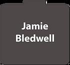 Jamie Bledwell