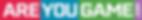 AYG_Logo_Horizlg.png