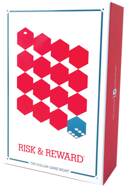 01099_460-Risk-and-Rewards-Box