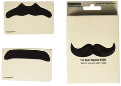 01079_204-best-staches-ever