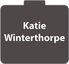Katie Winterthorpe