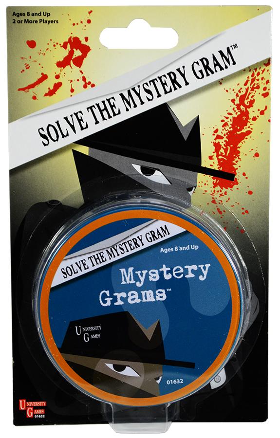 01632_MysteryGram_SM