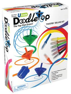 60151_DooodleTop_TwisterDeluxe