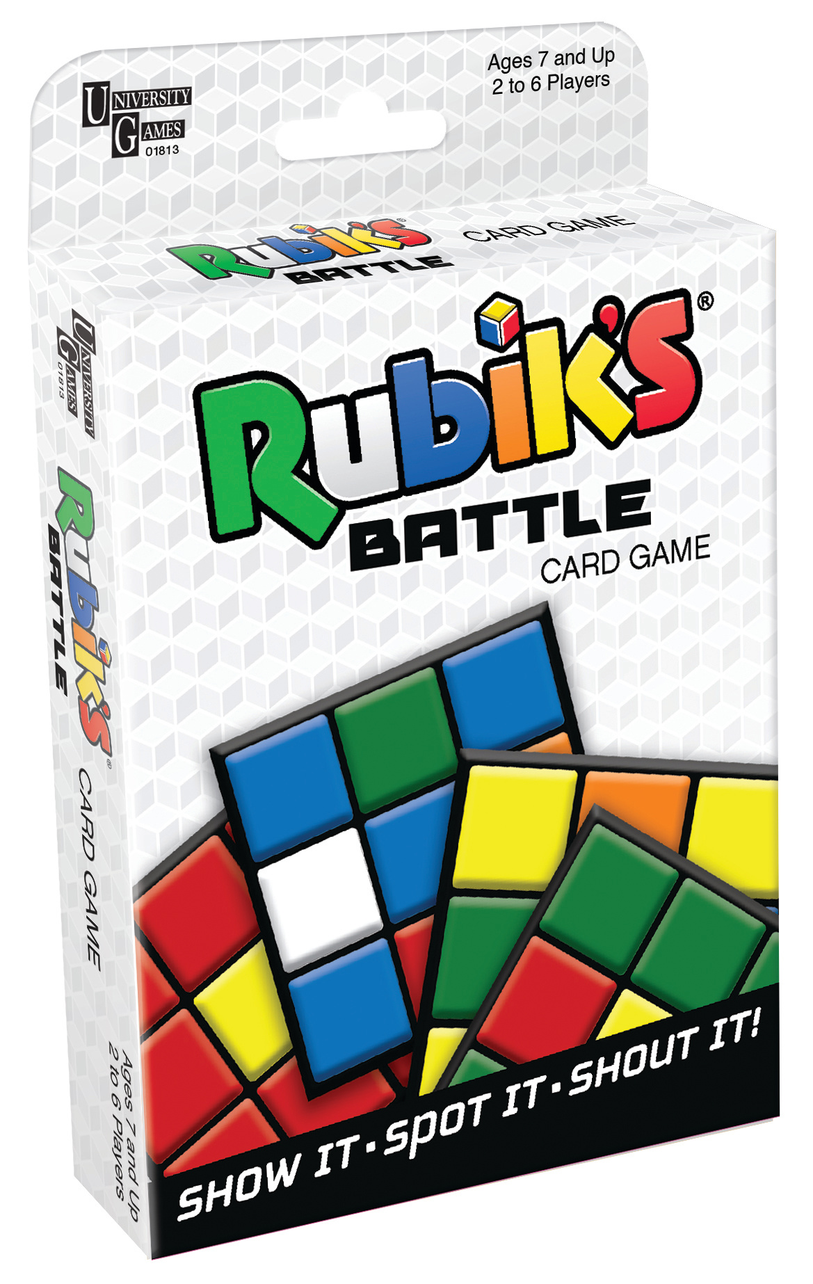 01813_RubiksCardGame_Final