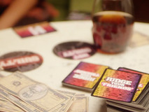 Guilty as Charged – Skyler Innovations & University Games Launch Judge Your 'Friends' Game Worldwide