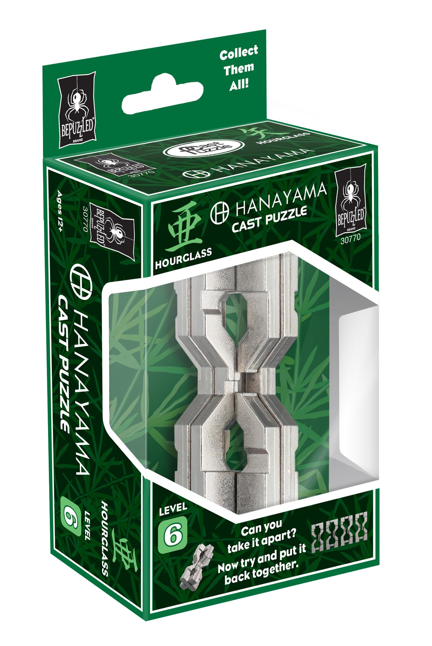30770_HourglassPuzzle[1]