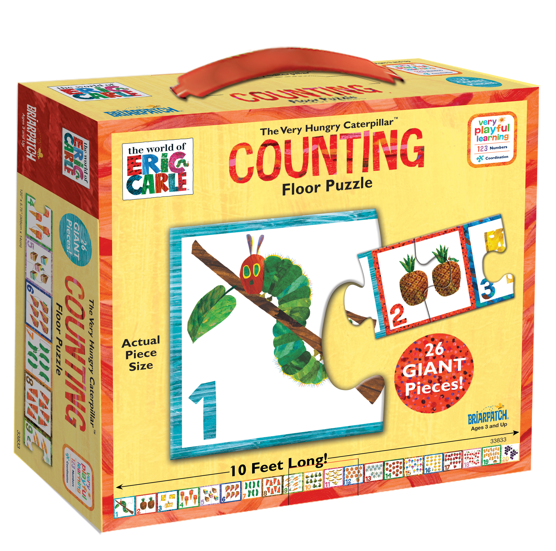 33833_VHC_CountingFloorPuzzle