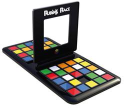 RubiksRace-component-1