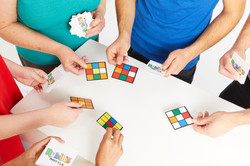 RubikBattle096