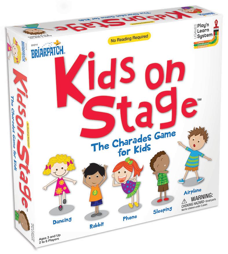 01214_KidsOnStage