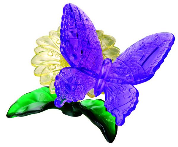 30943_Butterfly_w_flower