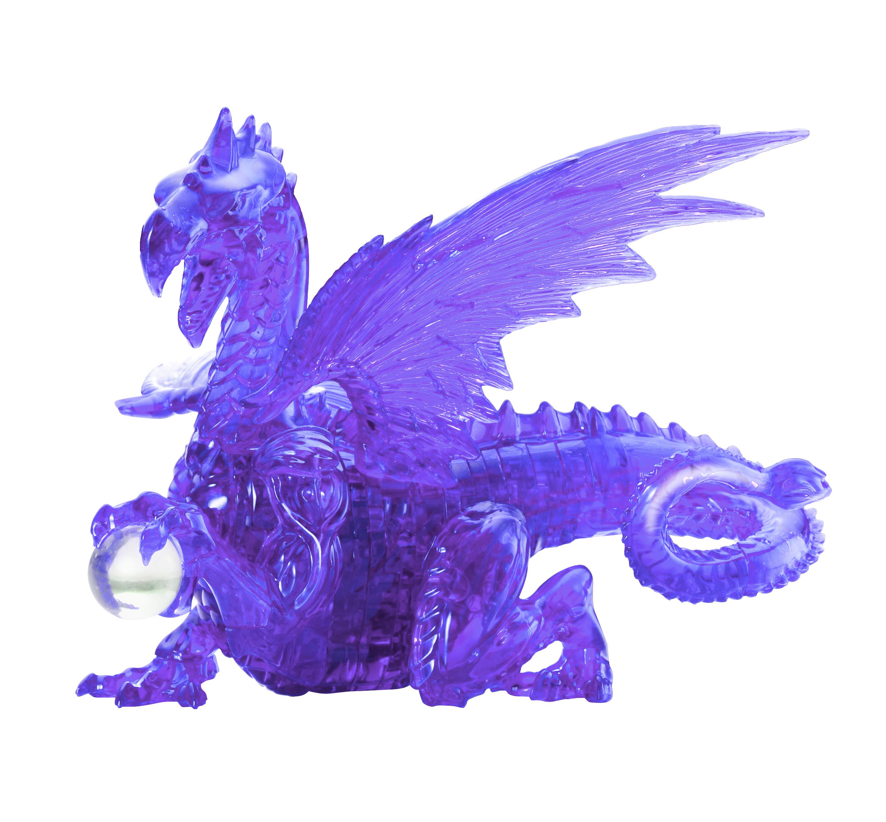 31053_Dragon-Purple