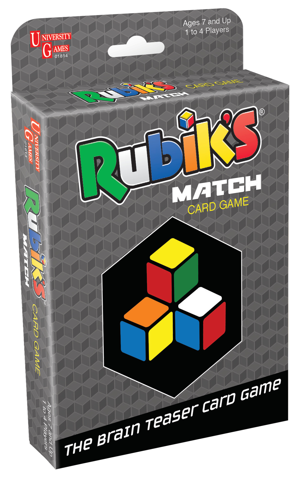 01816_RubiksMatchBox_Beauty