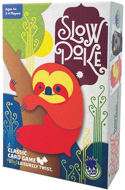01081_180-slowpoke-box