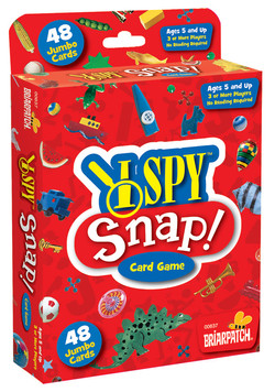 00637_ISpy_Snap_SM