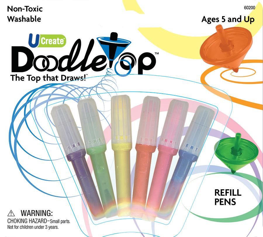 60200_DoodleTop_Refills_SM